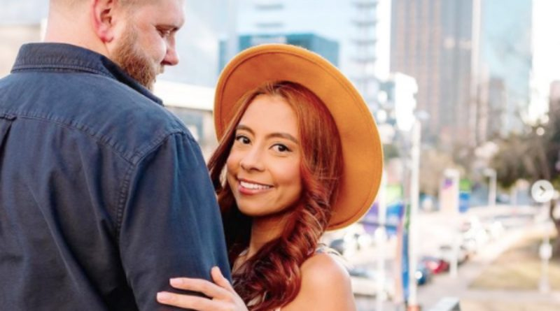 90 Day Fiancé Stars Tim And Melyza To Reveal Upcoming Wedding Plans