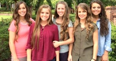 Which Duggar Kids Have YouTube Channels?