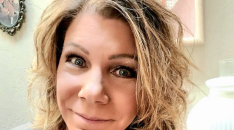 Sister Wives Spoilers: Is Meri Brown Leaving Kody Brown?