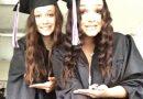 Teen Mom Fans Say Maryssa Eason Graduated Middle School But She Seems Depressed