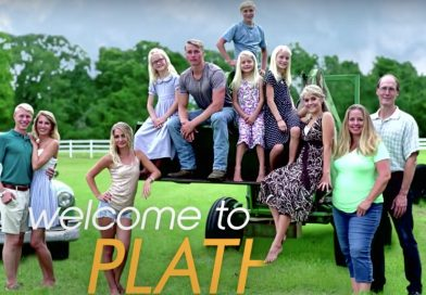 Welcome to Plathville Spoilers: A New Digital Series Spinoff - What We Know!'