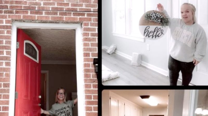 7 Little Johnstons: Did Anna And Liz Johnston Move Into One Home?