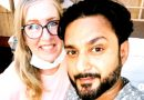 90 Day Fiance: The Other Way Spoilers For Jenny And Sumit