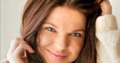 Amy Duggar King Talks About Whether She Plans For More Kids