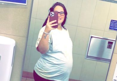 Mama June Road To Redemption Spoilers: Has Pumpkin Given Birth To Her Son?