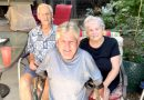Little People Big World Star Matt Roloff Downs Tools Checks On Family