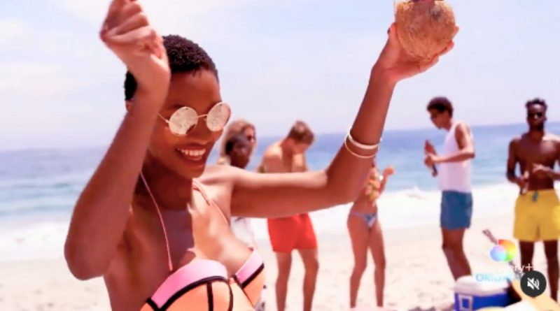 90 Day Fiance Spinoff Love in Paradise: The Caribbean Teaser Reactions