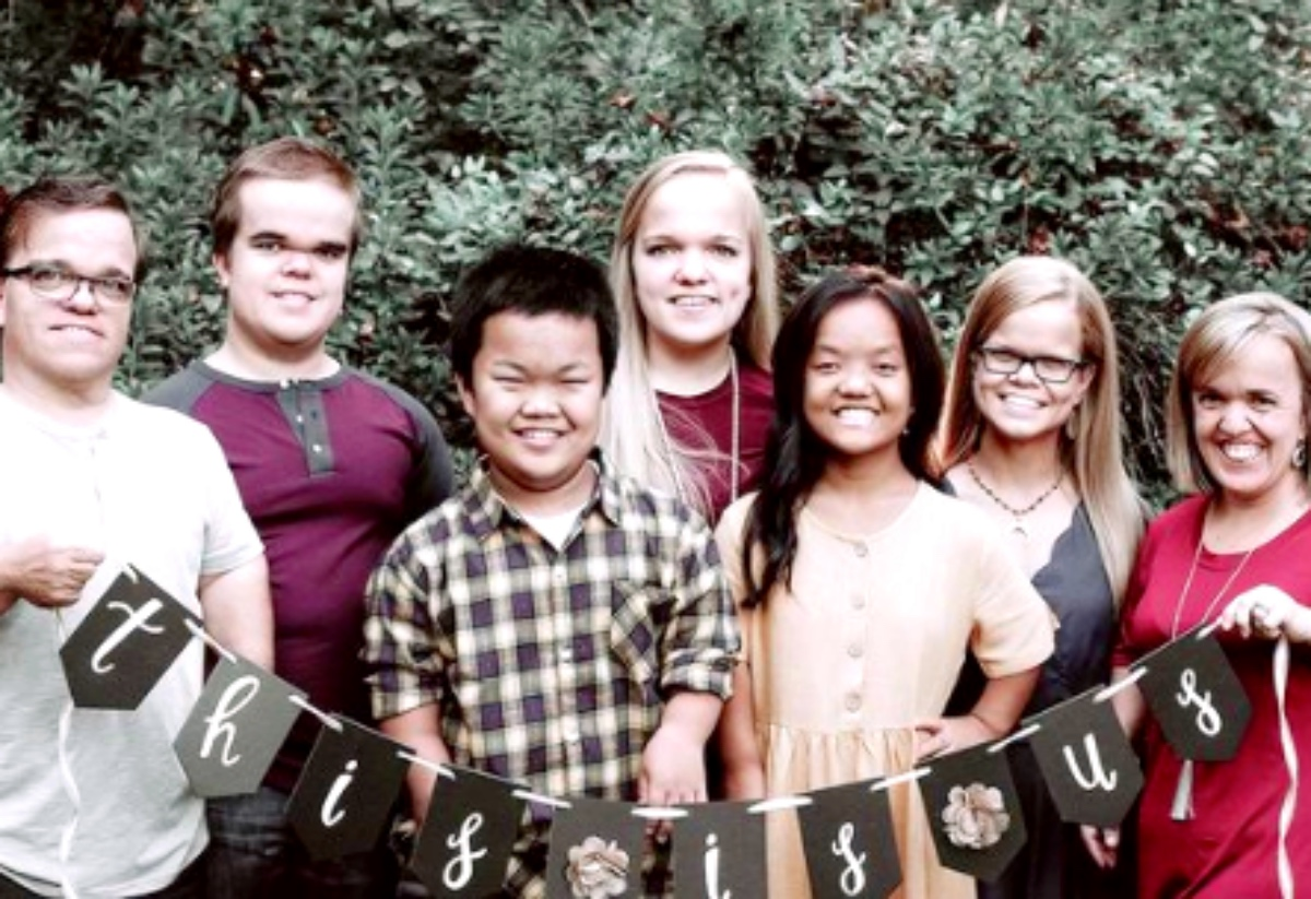 7 Little Johnstons Fans Hope Fall Post Might Hint A New Season