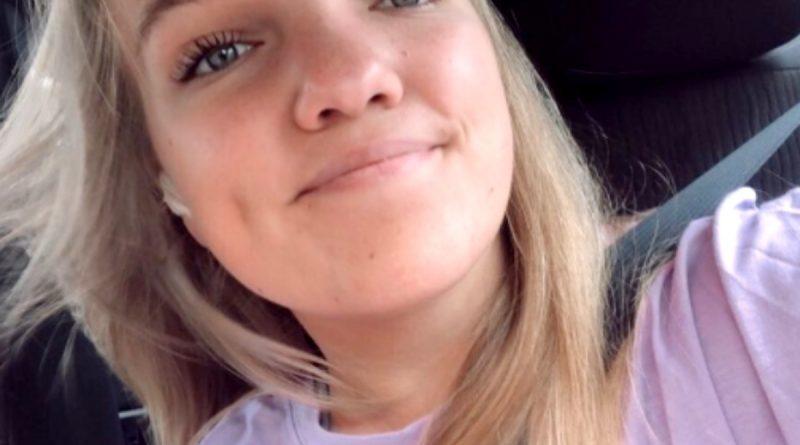 7 Little Johnstons Spoilers: Elizabeth Johnston Updates Fans On Relationship With Bryce Bolden