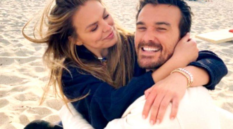 Bachelorette Fans Hope Hannah Brown And Adam Woolard Marry Soon