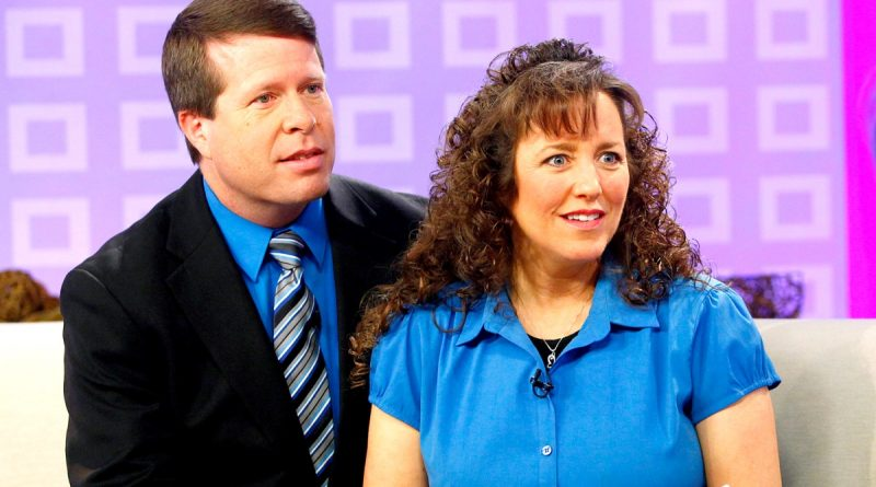 Counting On Spoilers: Are The Duggars Holding Back Information?