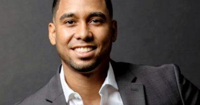 The Family Chantel Spoilers: Pedro Jimeno's Talks His Body Changes