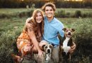 Isabel Roloff Wants Land Returned To The Indigenous People