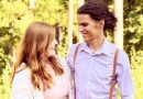 Isabel Roloff Confirms That She And Jacob Leave Bend