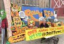 Little People Big World: Roloff Farms Pumpkin Season Tickets Open