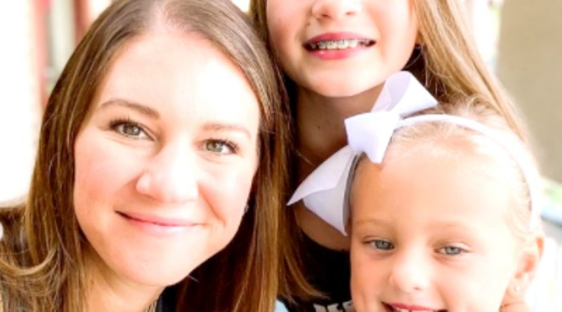 OutDaughtered Fans Give Danielle Busby Special Shopping Advice