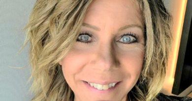 Sister Wives: Meri Brown Reveals Her Sister Rebekah Lives In A Cave