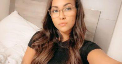 Teen Mom: Briana DeJesus Reveals Bizarre Belief About Javi Gonzalez