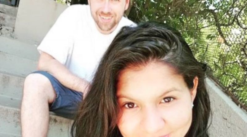 90 Day Fiance: Paul Staehle and Karine Martins Trying For Baby No. 3?