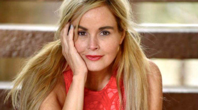 90 Day Fiance Season 8: Stephanie Davison Makes Generous Donation
