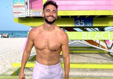 Bachelor in Paradise Spoilers: Brendan And Pieper Split After Unfollowing Each Other on Social Media? Called Out for Controversy