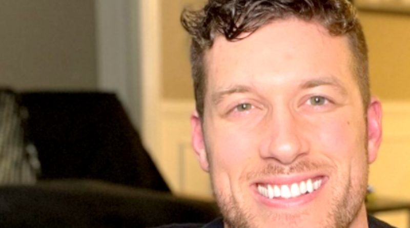 Bachelor Season 26 Spoilers: Is Clayton Echard The Next Leading Man?