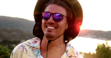 Bachelor in Paradise Spoilers: Dean Unglert Gets Rare Slamming Over The Timing Of A Post