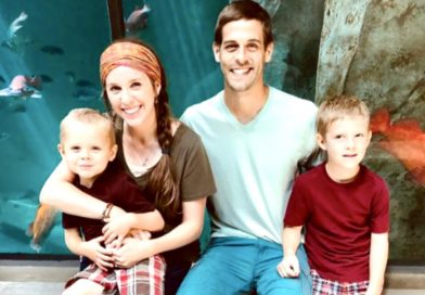 Derick Dillard Reveals A Remarkable Coincidence With Israel
