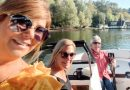 Caryn Chandler Shades Amy Roloff On LPBW Fan's Comment