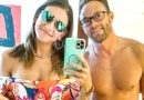 OutDaughtered Spoilers: Danielle Drops Major Clue About Thanksgiving Vacation