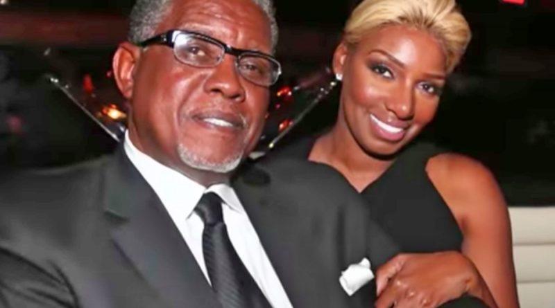 Real Housewives Of Atlanta: Gregg Leakes Dies, Vicki Gunvalson Reacts