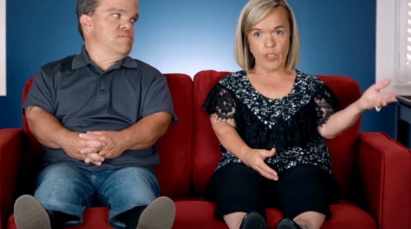 7 Little Johnstons New Season Spoilers Come In An Extensive Trailer