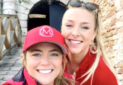 Below Deck Spoilers: Here's The New Season When, What, and Where!