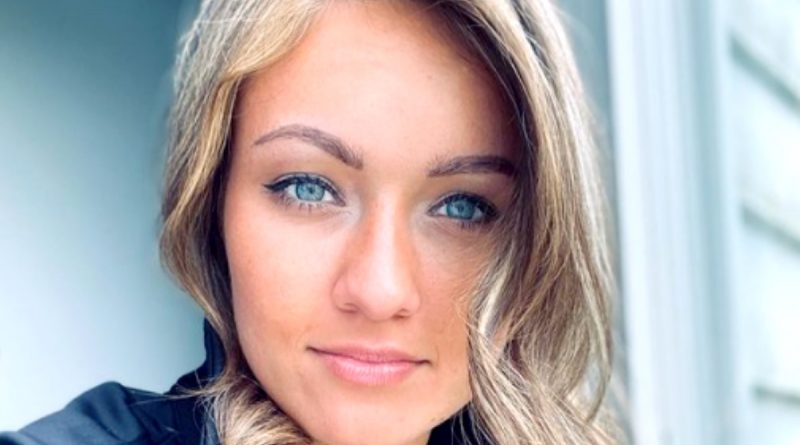 Bringing Up Bates Spoilers: Kelly Praises Nathan's Fiancé Esther