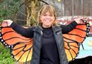 Did LPBW Star Amy Roloff Go From Being A Social Butterfly To A Cat?