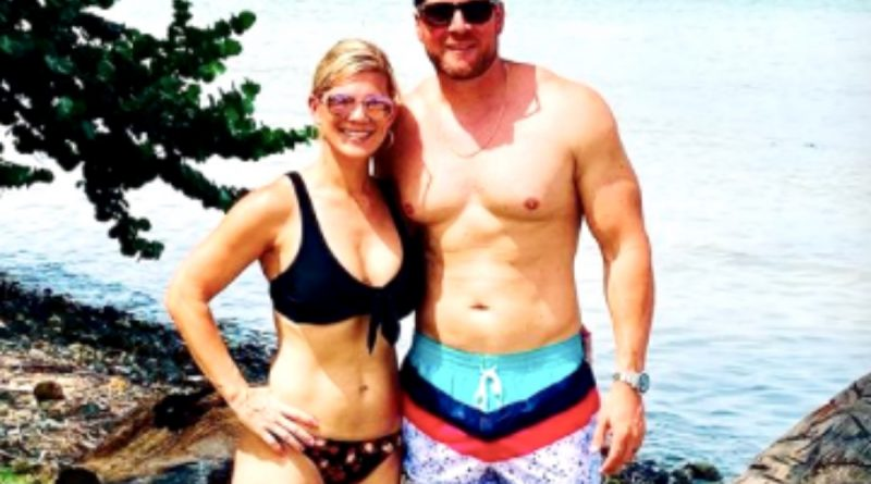 OutDaughtered Spoilers: Uncle Dale & Aunty Kiki Celebrate With A Vacay