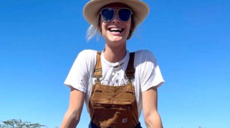 Real Housewives Of Orange County (RHOC) Spoilers: Meghan Updates Honeymoon News