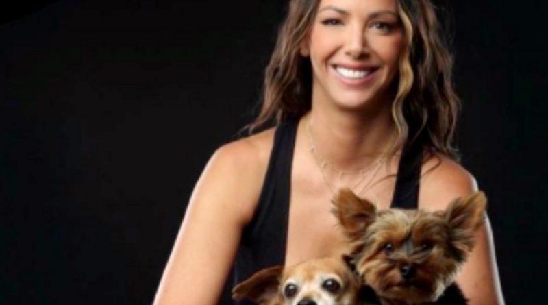 Vanderpump Rules Spoilers: Alum Kristen Doute Talks About Personal Growth