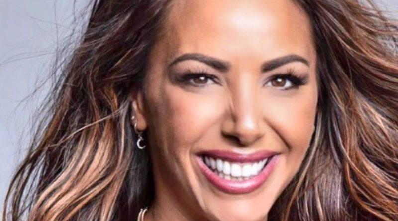 Vanderpump Rules Spoilers: Alum Kristen Doute Lists LA Home For Sale