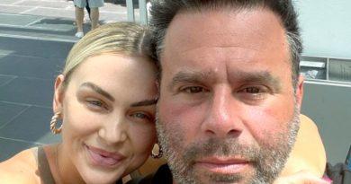 Vanderpump Rules Spoilers: Did Lala And Randall Split?